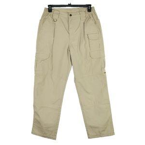 Propper Tactical Cargo Pants TDU Beige 32-36x31